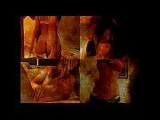 порно ролики тёлки кончают