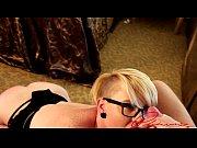 Смотреть порно учительница и директриса бразерс