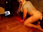 Лесбиянки крошки в чулках видео