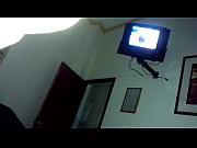 Жена повела мужа на блядки видео