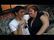Русские парни у врача уролога видео секс