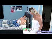 Порно ролики струйного женского оргазма