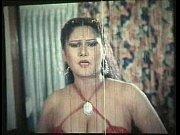 bangla shot song-mega mage.DAT, hindi song from tere naam Video Screenshot Preview