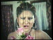 bangla shot song-mega mage.dat wapwon