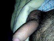 Домашний секс под елкой смотреть