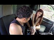 Секс фильмы с дублированием на русский язык фото 199-613