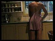 Онлайн видео порно мерин ебет девку