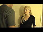 Порно видео сэкс с женой соседа