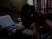 Порно как папа делает массаж дочки эротический