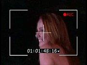 Любительские съемки порно русское