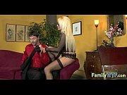 Смотреть интимные ролики скрытой камерой