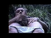 Порно с индианками с красивыми длинными волосами