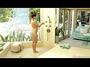 Спящая красавица порно фильм на русском