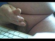 Порно видео училок и секретарш