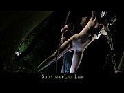 Секс брата и сестры видео инцест