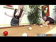 Взаимный римминг с продолжением порно видео