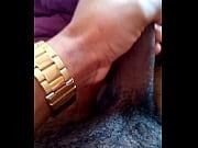 Видео дочка вылизывает маме писечьку через трусики