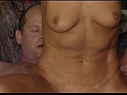 Порно бабы схуем ипездои видео