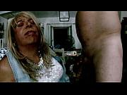 Порно фильмы с участием сторми дэниэлс