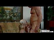 Порно видео мужчины геи пожилые в бане