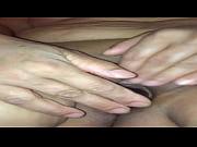 Красивое еротическое секс видео