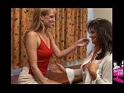Порно видео киевлянки хохлушки