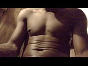 Нарезки комшотов на большую грудь