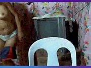 Смотреть порно видео мужик сам себе делает миньет
