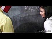 Смотреть порно про маладые мамульки