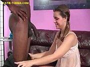 Порно видео со звездами телеведущими