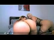 Красивый секс с загорелой красоткой порно видео