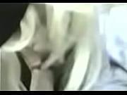 Русское порно видео группавуха