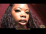 Порно видео онлайн с мамами инцест