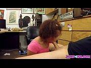 Порно видео с интимным пирсингом
