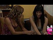 секс с проституткой без белья