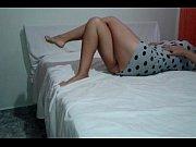 Кончил в спящую сестру порно видео