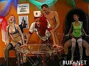 Смотреть онлайн бурный струйный оргазм русской девушки