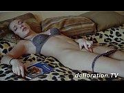 посмотреть фильм онлайн порнуху красивые мамы зрелые
