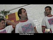 www.скачать порно ютиби без регистрации