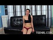 порно видео девушки мастурбируют расческой