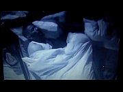 Видео геев качков в спортзале порно