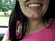 Picture Raquel tirou a calcinha da boceta -raquelexi...