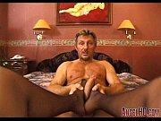 Сматреть порна фильм онлаин