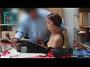 Sex med men stikkende smerter i underlivet gravid
