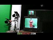 любительское болван грудастая обманывать круглолицый коренастый куколд, измена жесткая ебка хардкор пухлые девушки фото 5