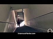 Влагалище зрелоой женщины крупно видео