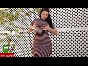 Домашнее видео зрелые женщины русское