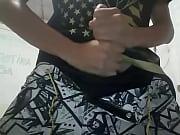 Порно видео красивых девушек в шолкавых чулках