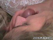 Порно катигорие бальшые сиськи
