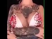Cum oral sex swallowing